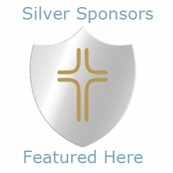 Silver Sponsorship featuring
