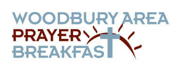 Woodbury Area Prayer Breakfast
